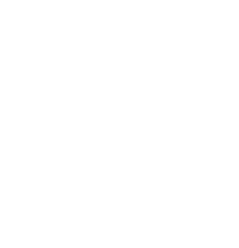 GH Some Representative customers...: astilleros-balenciaga_astondoa_bfk