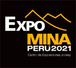 GH will participe at Expomina Perú 2021 fair