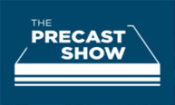 GH CRANES AND COMPONENTS at the Precast Show 2020 fair